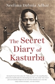 The Secret Diary of Kasturba