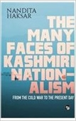 The Many Faces of Kashmiri Nation - Alism